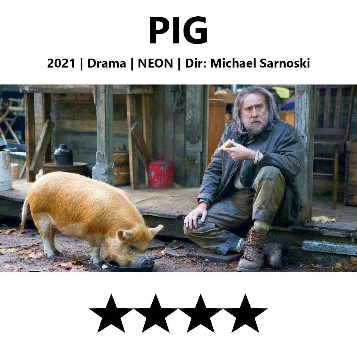 PIG 2021 Poster